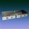 DB-4A不锈钢面数显控温电热板
