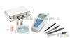 上海雷磁便携式多参数分析仪DZB-718   三种测量模式