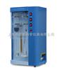 上海嘉定定氮仪 KDN-08BZ定氮仪蒸馏器