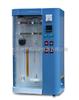 KDN-04CZ定氮仪蒸馏器 上海嘉定蛋白测定仪