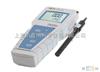 溶解氧分析仪JPBJ-608   上海雷磁便携式溶解氧分析仪