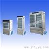 PRX-150A人工气候箱