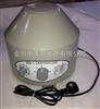 800-1电动台式离心机(塑料外壳)