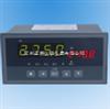 SPB-XSC5无锡SPB-XSC5调节仪