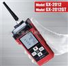 GX-2012四合一气体检测仪