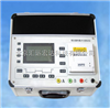 MBK-2000MBK-2000变压器有载开关特性测试仪