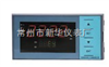 XMD型智能多路巡回检测仪表