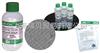 SURF-CALDuke PD1100 SURF-CAL 尺度标准微粒