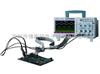 MSO5202D汉泰MSO5202D数字示波器MSO5062D