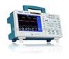 DSO5202MHV现货供应汉泰DSO5102MHV数字示波器DSO5062MHV