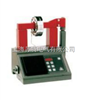 SMDC-2SMDC-2轴承智能加热器