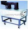 BGJ-2.2-2BGJ-2.2-2电磁感应加热器