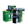 ZJ20K-6ZJ20K-6联轴器加热器/齿轮快速加热器