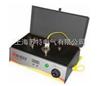 SM-608型SM-608型高性能平板加热器