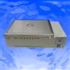 控温电沙浴(SY-1、SY-2)
