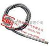 软管式单头电热管