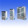 PRX-250A人工气候箱