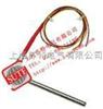 ST2165ST2165直角引线单头电热管