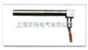 SLM6-4-1直角引线单头电热管