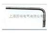SLM6-3-2直角引线单头电热管