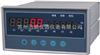SPB-XSM7/A-H2MT1A0苏州迅鹏推荐SPB-XSM7/A-H2MT1A0电厂转速表
