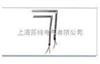 SLM6-1-3直角引线单头电热管