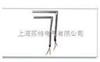 SLM6-1-2直角引线单头电热管