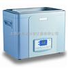 SK2200B低频超声波清洗器  上海科导3L台式清洗器