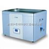 SK8200台式清洗器  上海科导低频清洗器