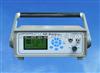 MHH-IIMHH-II型H2纯度分析仪
