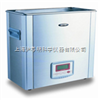 SK3300H高频台式清洗器  上海科导超声波清洗器