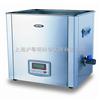 SK250H超声波清洗器  上海科导液晶显示清洗器