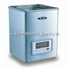 SK1200H超声波清洗器  上海科导台式清洗器