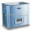SK2200H超声波清洗器  上海科导高频台式清洗器