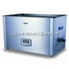 SK8200H高频台式清洗器  上海科导超声波清洗器