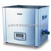 SK7200H超声波清洗器   上海科导台式清洗器