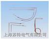 JD-05JD-05可控温单头电热管