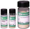 聚合物微粒Duke 花粉和孢子非高分子聚合物微粒——球形植物孢粒和花粉