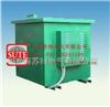 ST1086ST1086水箱加热器