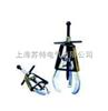EP110EP110机械防滑拔轮器