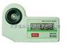 HAD-GMK-835F水果酸度計/水果類酸度計/水果酸度測定儀