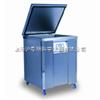 SK-18E大功率落地式清洗器  上海科导超声波清洗器