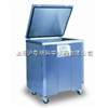 SK-24E超声波清洗器  上海科导大功率落地式(LED)清洗器