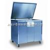 SK-36E超声波清洗器   上海科导大功率清洗器