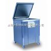 SK-18C清洗器  上海科导超声波清洗器
