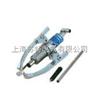 CK-6inCK-6in一体式油压拔轮器