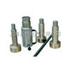 HP-4206inHP-4206in偶合器专用拉马
