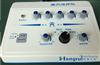 HR/399668电子针灸治疗仪|经穴治疗仪价格