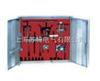 BHP551BHP551多功能组合式机械与液压拉马