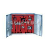 BHP2751BHP2751多功能组合式机械与液压拉马
